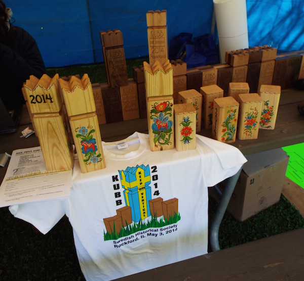 kubb-3 COLOR
