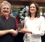 Social Responsibility Award