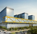 Caterpillar announcement anticipated to spark economic development