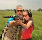 DNR Offers Wingshooting Classes