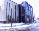 New uses sought for current Aurora Public Library building