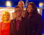 Elgin youth named March of Dimes national ambassador