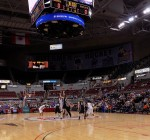 IHSA finals stay in Peoria, Normal
