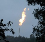 Cheap gas may delay fracking in Illinois