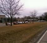Johnsburg school district initiates kindergarten option