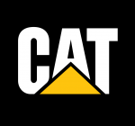 Caterpillar making more job cuts, most coming in Peoria area