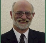 Wood River Mayor Dies