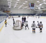 Fox Valley Ice Arena supporters  competing to host NHL game