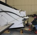 Six local men die in Bloomington plane crash