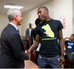 24,000 youth job opportunities through One Summer Chicago