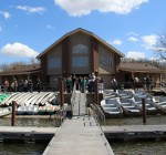Boathouse concessions to expand