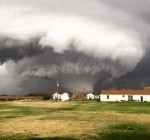 Local, federal officials work on stronger tornado response