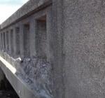 26 percent of Illinois bridges deficient