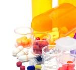 Prescription monitoring