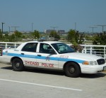 County sidesteps stop-and-frisk issue
