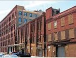 Fulton-Randolph historic district receives final landmarks commission approval