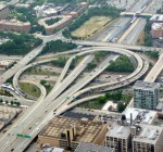New multi-year highway construction plan released