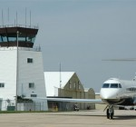 """IDOT Announces """"2015 Airport of the Year"""" Recipients"""