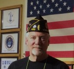 Yorkville Legion ready to serve whenever it can