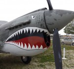 Air Classics Museum keeps memories of vintage aircraft alive