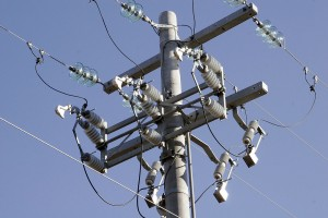 """""""Adding around $11 on average to monthly residential bills and tens of thousands of dollars to industrial consumers' monthly bills will constitute a significant financial burden for many low-income electric ratepayers in Central and Southern Illinois,"""" said Illinois Attorney General Lisa Madigan in her complaint. """"Additionally, the increased costs to many commercial and industrial electricity users, equaling millions of dollars, will constitute an unreasonable burden on the businesses and their employees located in the state of Illinois."""" Photo by fir0002"""