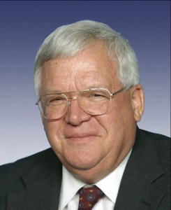 Former Speaker of the House Dennis Hastert, 73, appeared before U.S. District Court Judge Thomas Durkin with his attorney Thomas Green, a Washington D.C. lawyer who is a veteran of high-profile government investigations including Watergate, Iran-Contra and Whitewater.