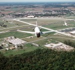 New Scott AFB Community Partnership could bolster base, nearby cities, organizers say