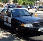 16 arrested in probe of gang's drug dealings, firearm sales
