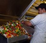 Chicago Raises Minimum Wage to $10