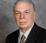 Mooney retiring from Chicago planning commission