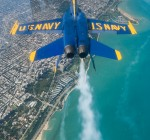 57th Chicago Air and Water Show – Aug. 15 & 16