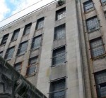 Efforts to upgrade conditions at Cook County Jail
