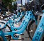 Chicago expands bike-share program to low-income residents