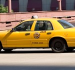 Campaign geared to protecting Chicago cab drivers