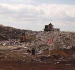 Illinois EPA releases annual report on landfill capacity