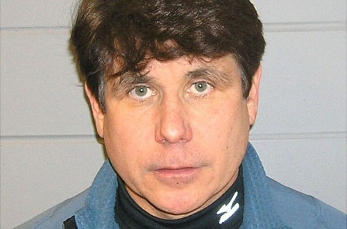 Ruling puts Blagojevich back in spotlight