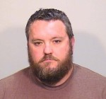 Spring Grove Man Charged with Marijuana Distribution