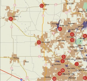 McHenry -- 071515 Crime MAP
