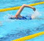 Crystal Lake swim teams seek pool