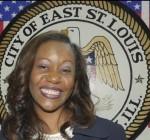 New East St. Louis mayor begins promised overhaul