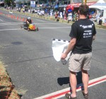 Soap Box Derby to be part of Morton BBQ Throw Down