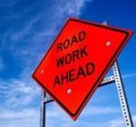 Oswego street resurfacing projects begin Monday