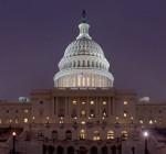 Durbin, Kirk vote against bill to defund Planned Parenthood
