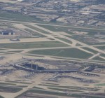 CDA releases steps to address airport noise