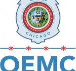 Chicago will host public safety vendor outreach event