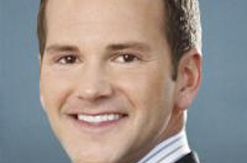 Schock's attorneys reach deal with federal prosecutors on documents