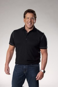 "Jake ""Body by Jake"" Steinfeld"