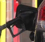 Republicans, Democrats stand together on increased gas tax