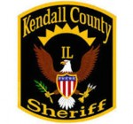 Two killed in separate car crashes in Kendall County