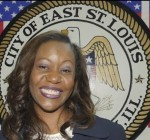 East St. Louis mayor's transition plan met with political resistance